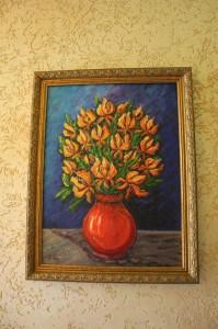 kartynna-galereja-gallery-03