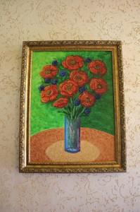 kartynna-galereja-gallery-04