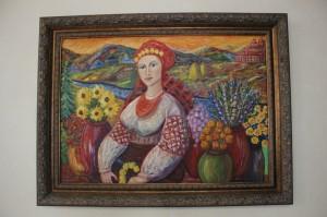 kartynna-galereja-gallery-05