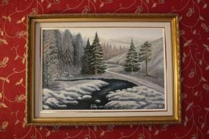 kartynna-galereja-gallery-06