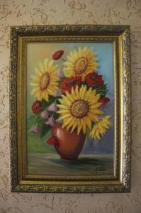 kartynna-galereja-gallery-09