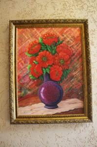 kartynna-galereja-gallery-10