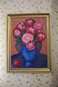 kartynna-galereja-gallery-11