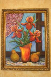 kartynna-galereja-gallery-13