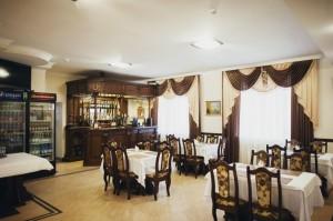 restaurant-gallery-02