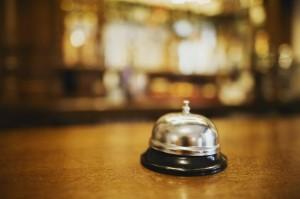 restaurant-gallery-03