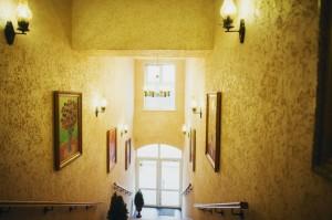 restaurant-gallery-04