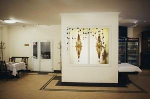 restaurant-gallery-09