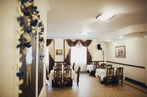 restaurant-gallery-10