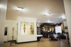 restaurant-gallery-14