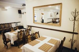 restaurant-gallery-15