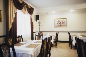 restaurant-gallery-16