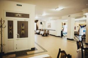 restaurant-gallery-18