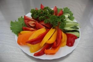 stravy-nashoi-kuhni-26