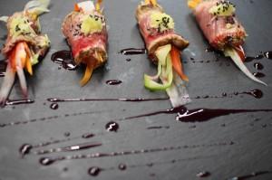 stravy-nashoi-kuhni-30