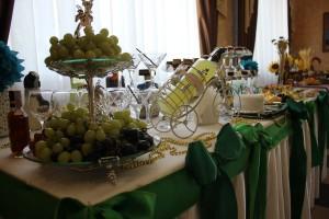 vesilja-zolochiv-green-02