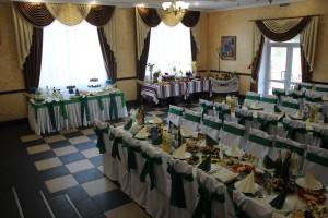vesilja-zolochiv-green-05