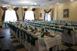 vesilja-zolochiv-green-06
