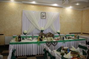 vesilja-zolochiv-green-11