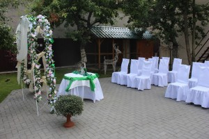 vesilja-zolochiv-green-19
