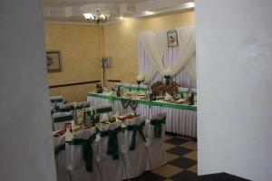 vesilja-zolochiv-green-21