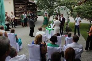 vesilja-zolochiv-green-24