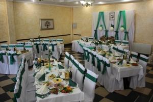 vesilja-zolochiv-green-26