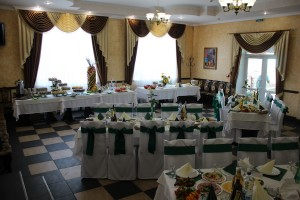 vesilja-zolochiv-green-27