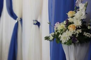 veslija-zolochiv-blue-02