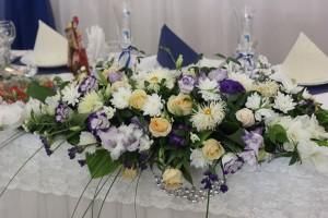 veslija-zolochiv-blue-05