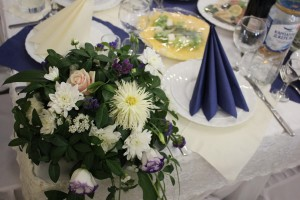 veslija-zolochiv-blue-09