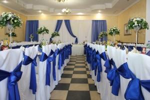 veslija-zolochiv-blue-14