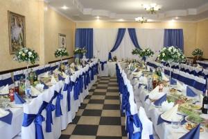 veslija-zolochiv-blue-15