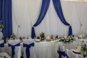 veslija-zolochiv-blue-16
