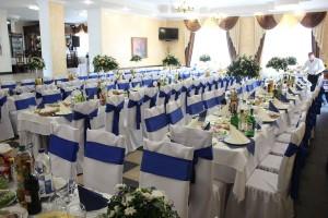 veslija-zolochiv-blue-19