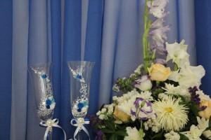 veslija-zolochiv-blue-20