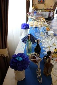 veslija-zolochiv-blue-21