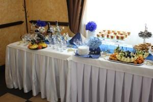 veslija-zolochiv-blue-22