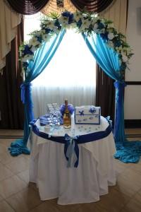 veslija-zolochiv-blue-23