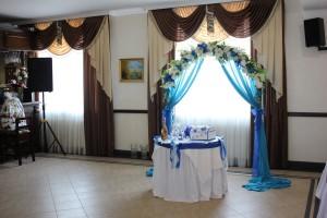 veslija-zolochiv-blue-24