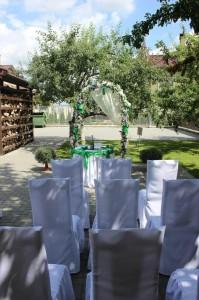 vyizna-ceremonia-zolota-pidkova-zolochiv-05