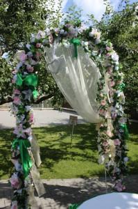 vyizna-ceremonia-zolota-pidkova-zolochiv-09