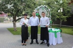 vyizna-ceremonia-zolota-pidkova-zolochiv-13